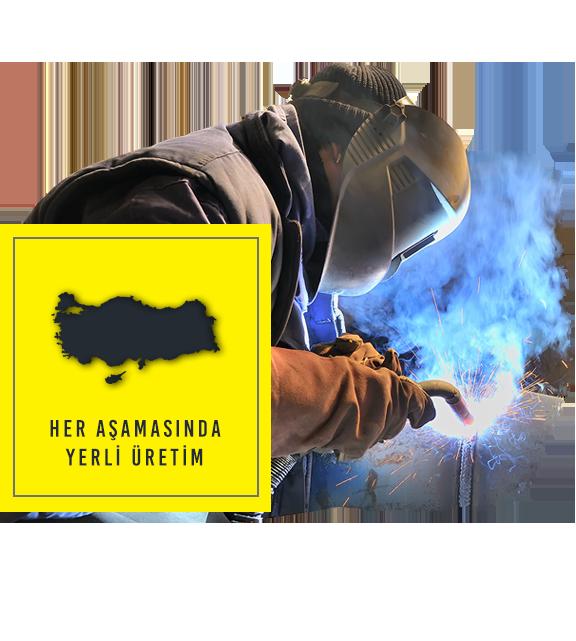 emtisan_anasayfa_yerli_uretim_01