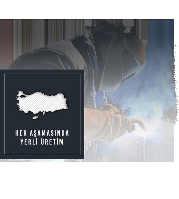 emtisan_anasayfa_yerli_uretim_02