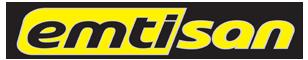 emtisan_logo